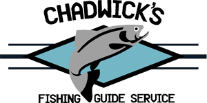 Chadwick's Fishing